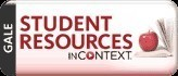 Student resource button